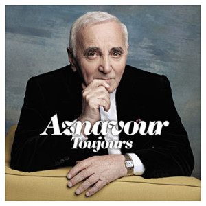 charles-aznavour-toujours